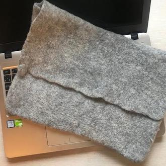 чехол для MakBook