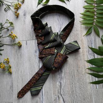 Жіноча краватка