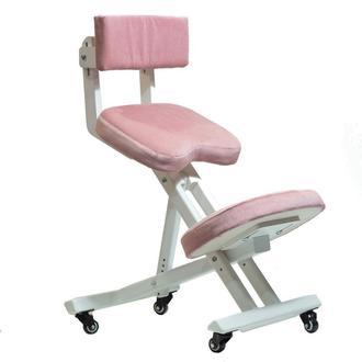 Эргономичный коленный стул для детской