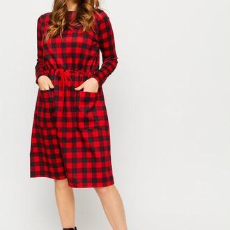 Платье Тулон