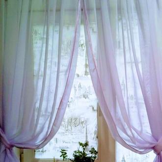Новые готовые шторы для кухни, спальни, зала.