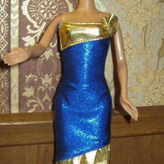 Одяг для ляльки Барбі
