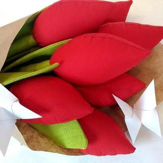 Тюльпани Тільда
