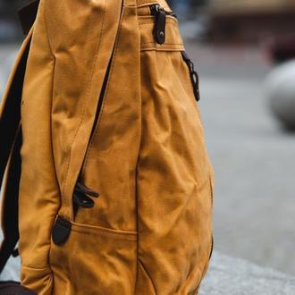 Стильный Городской Рюкзак с отделением для ноутбука. Унисекс.