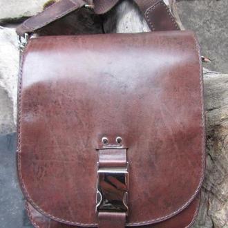 Спортивные сумки ,сумки через плечо, сумки-барсетки мужские,повседневные мужские сумки