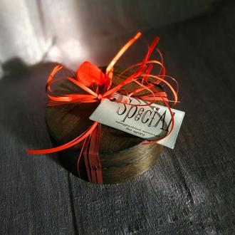 Торт із шоколаду (без цукру) SpeciAl, 110г