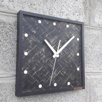 Невероятные настенные часы, Настенные часы, часы в стиле ЛОФТ, LOFT