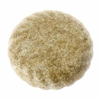 Твердий шампунь 2 в 1 із кондиціонуючим ефектом  для зміцнення волосся  Аргановий від TA SAMA