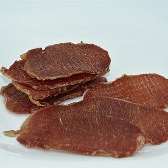 Чипсы из свиниы 500 грам 10 упаковок по 50 грам