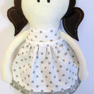 Игровая кукла Принцесса на горошине