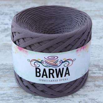 Трикотажна пряжа BARWA тпряжа опт/роздріб