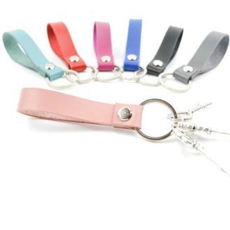 Брелки для ключей, кожаные брелки для ключей, брелоки, брелок из кожи, именной брелок