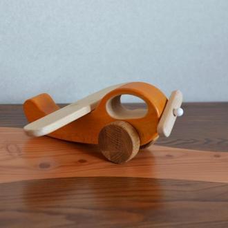 Іграшка Літачок Кукурудзик