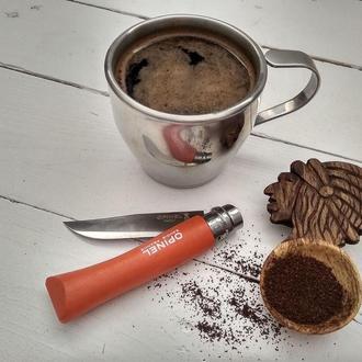 """Ложка из дерева, """"индеец"""". Wooden, coffee spoon """"indian"""" Ложка для кофе"""