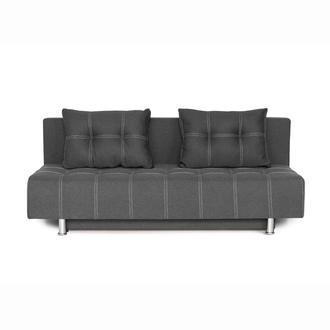 Каприз диван