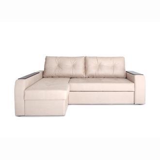 Барон диван угловой