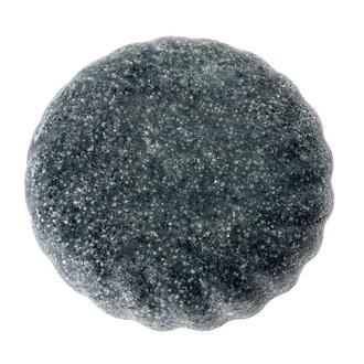 Мужской детокс-шампунь с черным углем от TA SAMA