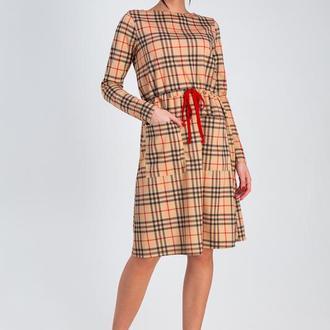 Платье Сорренто