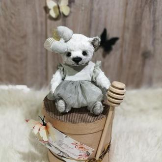 Мишка Луиза