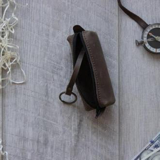 Ключница (KL-0001)