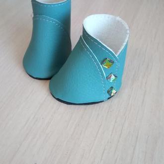 Взуття для ляльки
