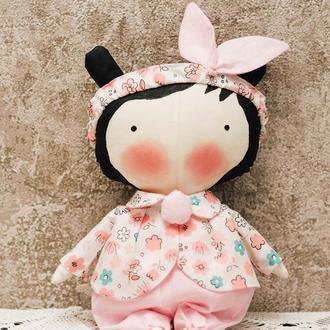Лялька Пупсик\Кукла Пупс