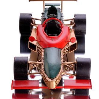 Формула - 1.