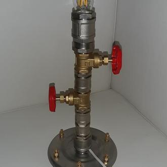 Светильник в стиле лофт светильник в стиле лофт
