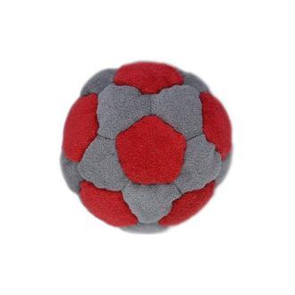 Мячик футбэг 32 панели