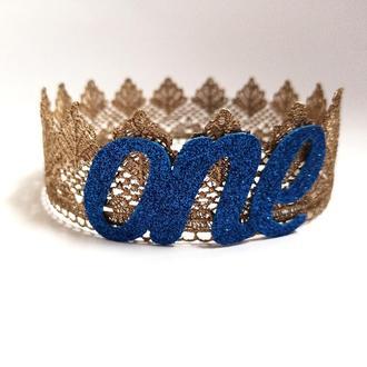 Корона One