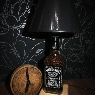 Светильник  Jack Daniel's