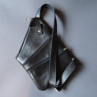 сумка слинг