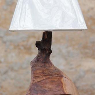 Лампа настільна 012