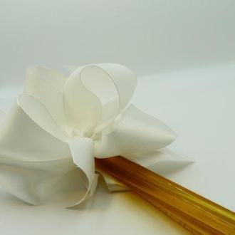 Медовый комплимент Белый, (трубочка меда), 50 грамм