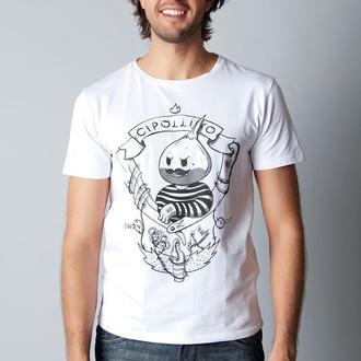 Мужская футболка CIPOLLINO