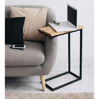 Приставний столик