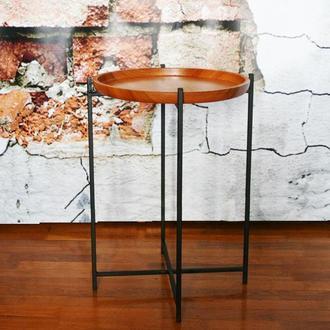 Журнальный кофейный столик
