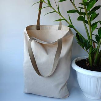 Сумка для покупок, эко сумка, торба, сумка пакет, сумка шоппер 41