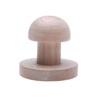 Колодка для пошива шапок