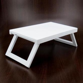 Столик-поднос для завтрака Невада зефир