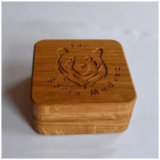 Шкатулка для денег,коробка,коробочка,именная с гравировкой,скринька для грошей, купюрница