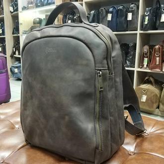 Crazy Horse рюкзак для ноутбука TARWA 3072