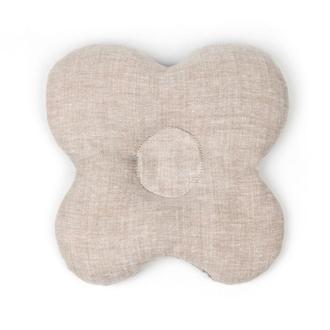 Ортопедическая Подушка для Младенцев против Удушья Подушка-Грелка