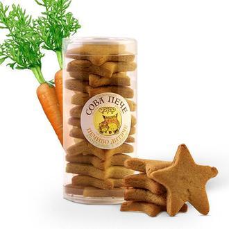 Цільнозернове кукурудзяне печиво