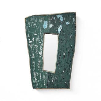 зеркало «старая ваза»