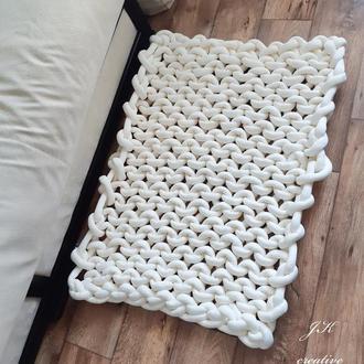 Интерьерный коврик