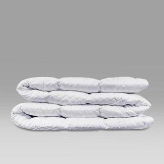 Теплое одеяло из овечьей шерсти Leglo Buta