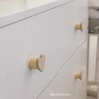 Меблева ручка, ручка для мебели