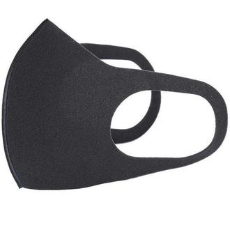 Маска Питта, многоразовая маска