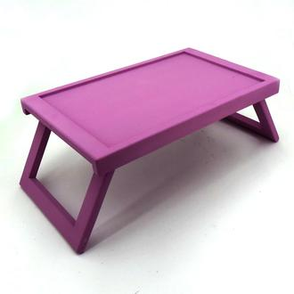 Столик-поднос для завтрака Невада флокс